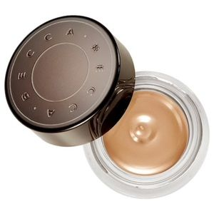 New Becca Concealing cream
